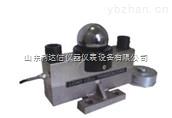 LDX-XA-WAC-6A-橋式稱重傳感器