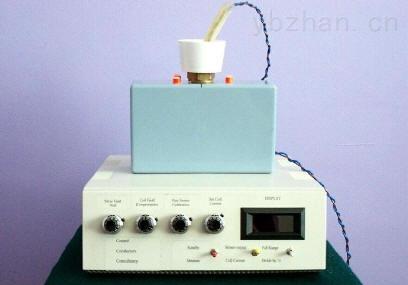 高温超导临界电流测试仪