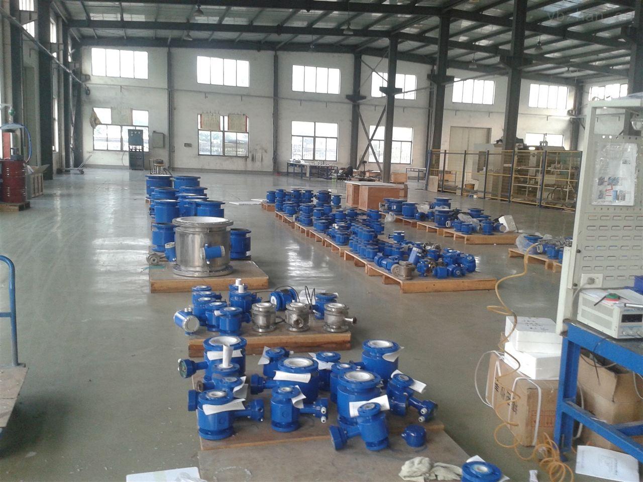 LS-LDE-污水计量表厂家