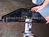钢索拉力测试仪/钢索拉力检测仪/绳索张力仪