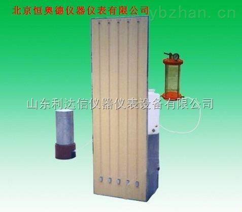 LDX-WS-WGJ-水管沉降仪/沉降仪