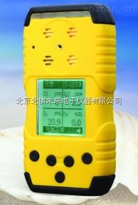 BX11-CH4-EX-擴散式甲烷氣體檢測儀(防爆炸)