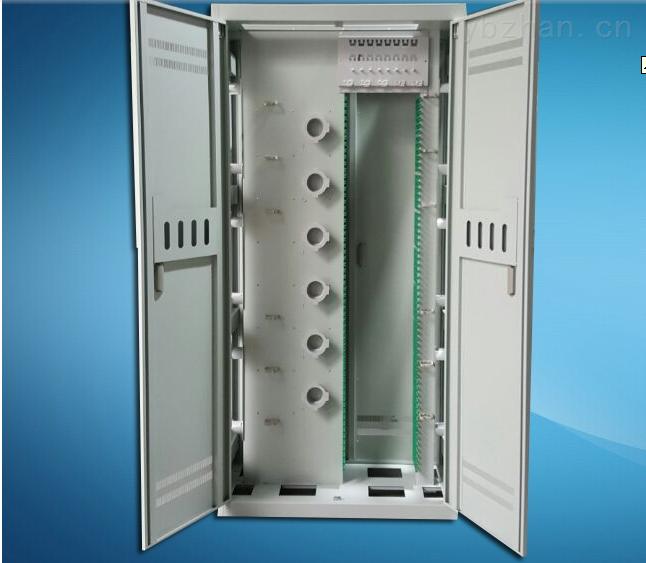 ODF1440芯光纤配线柜