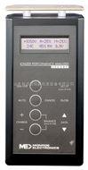 離子風機測試儀/平板式充電板分析儀/平板式電荷監視器