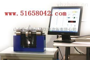 LDX-LY-M9910-轴承摩擦力矩测量仪