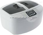 LDX-JK-CD-4820-超声波清洗机/小型超声波清洗机/大功率大容量超声波清洗机
