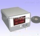 LDX-CK-2007-偏光显微镜热台/高温热台/显微镜热台