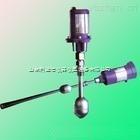 LDX-HR-AT100-磁致伸缩液位变送器/液位变送器/变送器