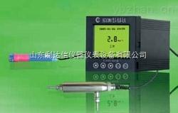 LDX-BH-HGY2008-在線溶氧儀/溶解氧檢測儀