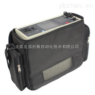 dl18-ct351 模拟电路实验箱