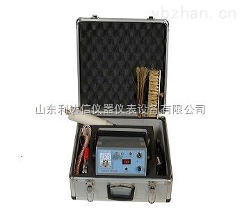 LDX-YCH-5-指針式直流電火花檢測儀/電火花檢漏儀/涂層電火花檢漏儀