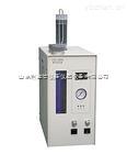 LDXN-500D-氮氣發生器/氮氣發生儀