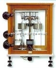 LDX-SP-TG328A-机械天平/全自动分析天平