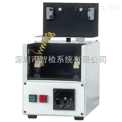 原装进口德国PTL起始电流测试装置