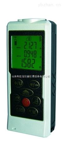 LDX-ZH-HP800B-数字激光测距仪