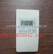 數字式氣壓表/數字式氣壓計