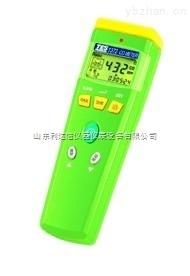 LDX-TES-1372/1372R-一氧化碳測試器/一氧化碳檢測儀/便攜式一氧化碳報警儀