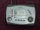 LDX-ET521A-便携式示波器/便携式示波仪/多功能示波表