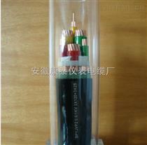 BPF46F46RP-0.6/1KV-3*120*3*25变频电缆