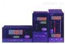 XMZA-3101智能数显表