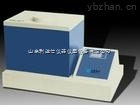 LDX-SJ-WZS-180-低濁度儀/低濁度計/臺式濁度儀