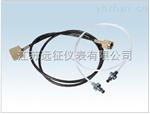 压力泵附件进口高压连接管