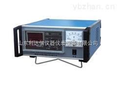 LDX-HY-SWK-B-可控硅数显温度控制器