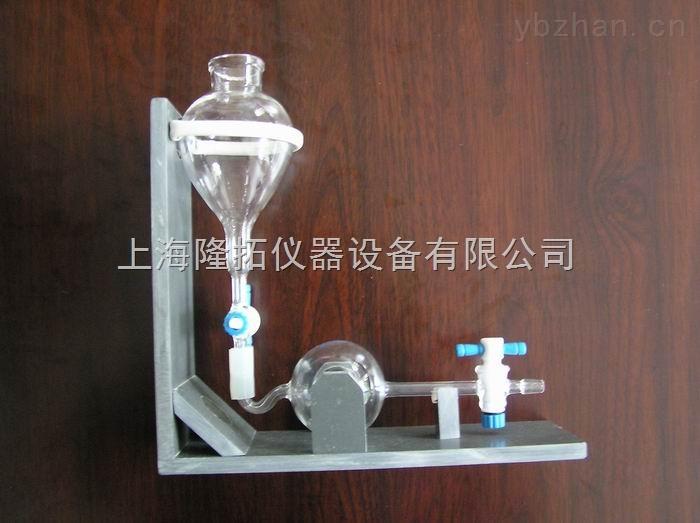 L型二氧化碳测定仪/工作原理