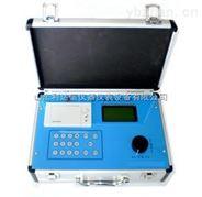 测土仪 /土壤养分分析仪土壤养分测试仪