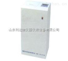 LDX-HY-ZDHW-5L-高精度全自动量热仪