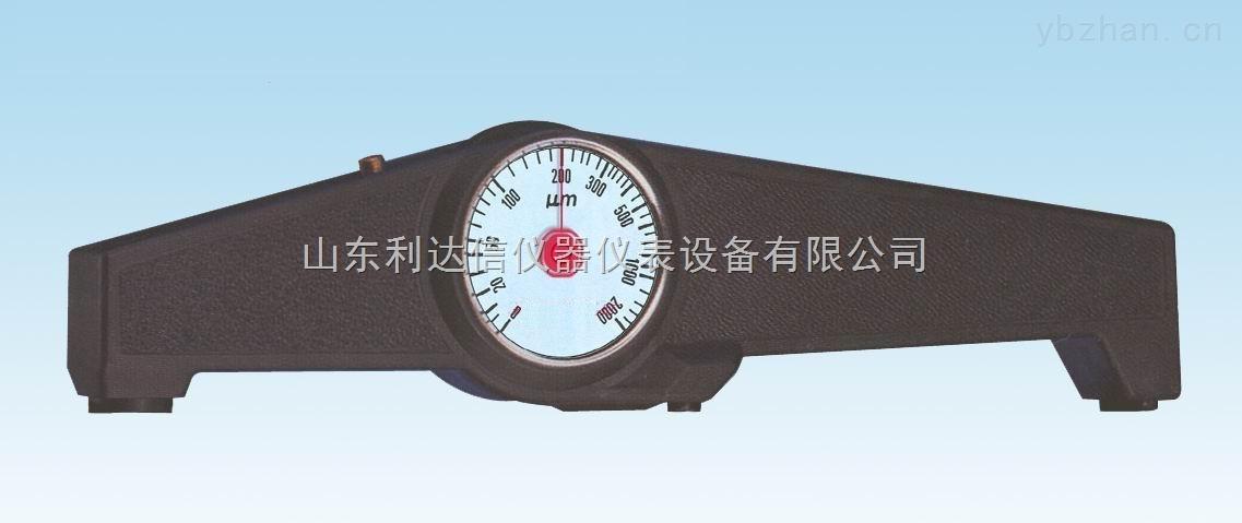 LDX-WD-QCC—B-磁性測厚儀