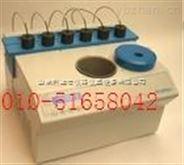 活性污泥呼吸仪/活性污泥呼吸机