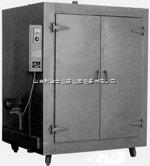 LDX-XZ-DF-大型鼓风干燥箱