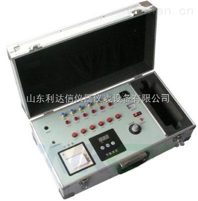 LDX-XK-L3-六一分光打印裝修污染檢測儀器(數碼機械)裝修污染檢測儀器