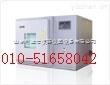 LDX-CHY5-HGY60FC-全防爆安全烘箱/安全烘箱/防爆烘箱