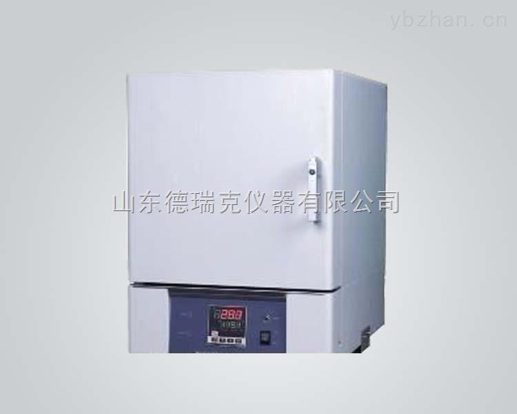 DRK661-可程式箱式电阻炉