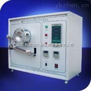 织物摩擦式静电测试仪