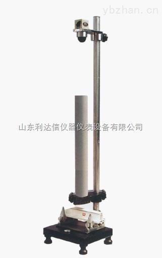 LDX-BJ-XJC-10-落锤冲击试验机