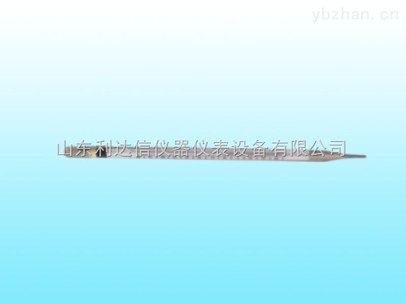 LDX-13024-地面溫度表/溫度表