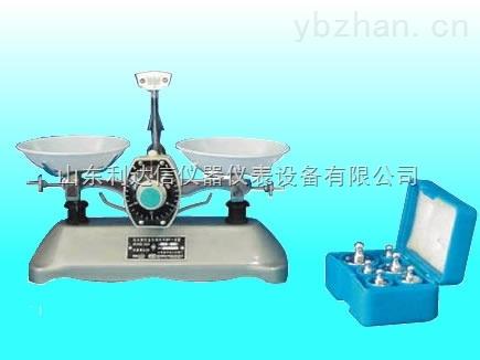 LDX-44046-天平/架盤天平