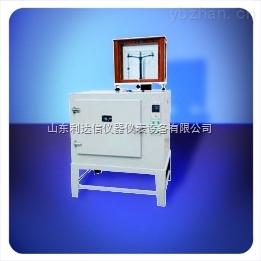LDX-QS-Y802N-八篮恒温烘箱