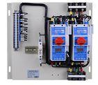YTEKI-D系列双速电机控制与保护开关(KB0D)