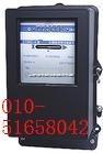 LDX-862-4 380-電度表/三相四線無功電度表
