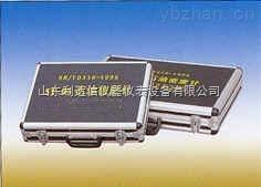 SD-SH/T0316-1998-石油密度計