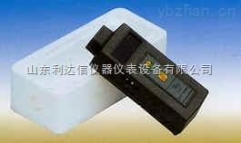 LDX-SD-YX-手握非接觸式轉速表