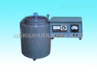 LDX-ZXX-SG2-1.5-10-坩埚电炉/箱式电炉