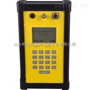LDX-NDZ-ZXP-C302-測振儀/手持式測振儀