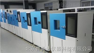 南昌恒温恒湿机厂家