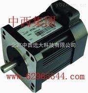 M339473-无刷直流电机