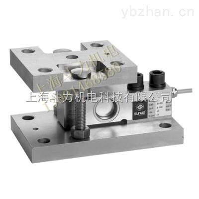 橋式稱重傳感器-QS-30T稱重傳感器地磅專用廠家直銷